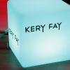 Kery Fay